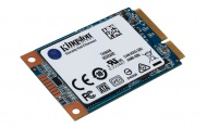 SSD Kingston UV500 120GB SATA III mSATA 3D