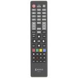 Dálkový ovladač pro televize LG (KN-RCLG)