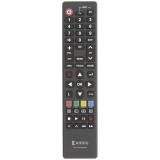 Dálkový ovladač pro televize Panasonic (KN-RCPA)