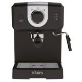 Espresso Krups XP320830 Opio