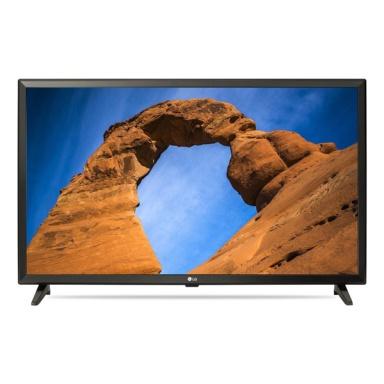 Televize LG 32LK510B