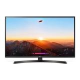Televize LG 43UK6470