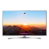 Televize LG 43UK6950