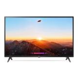 Televize LG 50UK6300