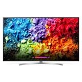 Televize LG 75SK8100