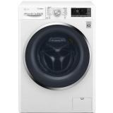 Pračka/sušička LG F104J8JH2WD
