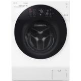 Pračka/sušička LG F126G1BCH2N