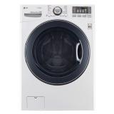 Pračka LG F171K2CS2W