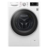 Pračka/sušička LG F84J7TH1W