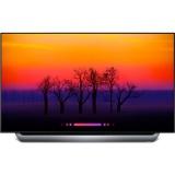 Televize LG OLED55C8