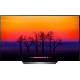 Televize LG OLED65B8