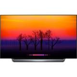 Televize LG OLED65C8