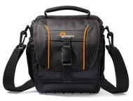 Brašna na foto/video Lowepro Adventura SH 140 II - černá