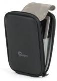 Pouzdro na GPS Lowepro 5.0 Navi Case - černé