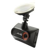 Autokamera Mio MiVue 788 Connect