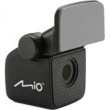 Autokamera MIO MiVue A30, přídavná zadní kamera