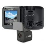 Autokamera Mio MiVue C380 Dual