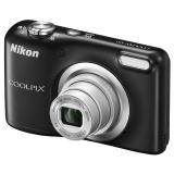 Fotoaparát Nikon Coolpix A10