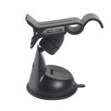 Držák na mobil Omega Avocado Universal Car Holder, OUCHA-BK, černá