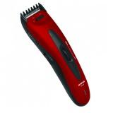 Zastřihovač vlasů Orava VS-509