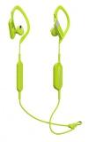Sluchátka Panasonic RP-BTS10E-Y - žlutá