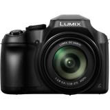 Fotoaparát Panasonic Lumix DC-FZ82