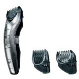 Zastřihovač vlasů Panasonic ER-GC71-S503