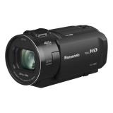 Videokamera Panasonic HC-V800EP-K