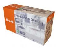 Toner Peach HP C7115X, No 15X, 3500 stran, kompatibilní - černý