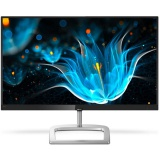 """Monitor Philips 246E9QDSB 23,8"""",LED, IPS, 5ms, 1000:1, 250cd/m2, 1920 x 1080,"""