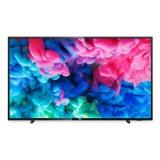 Televize Philips 43PUS6503