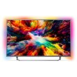 Televizor Philips 43PUS7303
