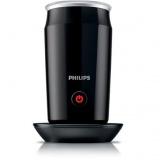Napěňovač mléka Philips CA6500/63