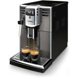 Espresso Philips EP5314/10