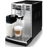 Espresso Philips EP5363/10