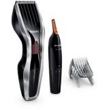 Zastřihovač vlasů Philips Series 5000 HC5440/85