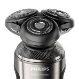 Holicí hlava Philips SH98/70