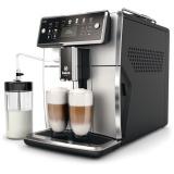 Espresso Saeco SM7581/00 Xelsis