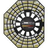 Filtr Rowenta XD6081F0 Nanocaptur pro čističku vzduchu PU60..