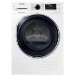 Sušička prádla Samsung DV90M6200CW/ZE