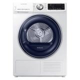 Sušička prádla Samsung DV90N62632W/ZE