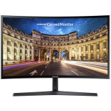 "Monitor Samsung LC24F396FHUXEN 23.5"",LED, VA, 4ms, 3000:1, 250cd/m2, 1920 x 1080,"