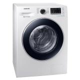 Pračka/sušička Samsung WD80M4A43JW/ZE