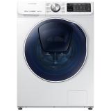 Pračka/sušička Samsung WD90N642OOM/ZE