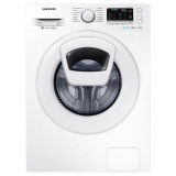 Pračka Samsung WW70K5210XW/LE