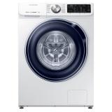 Pračka Samsung WW70M649OBW/ZE
