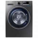 Pračka Samsung WW90J5446FX/ZE