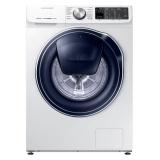 Pračka Samsung WW90M649OPM/ZE