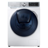 Pračka Samsung WW90M740NOA/ZE