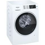 Pračka/sušička Siemens WD14U540EU